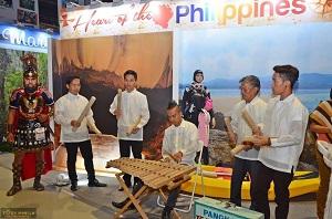marinduque-news-online_kalutang-group_philtoa-2016