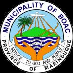 Municipality of Boac
