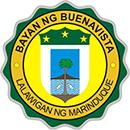 Municipality of Buenavista