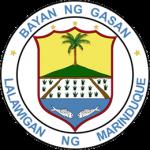 Municipality of Gasan
