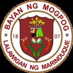 Municipality of Mogpog
