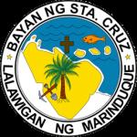 Municipality of Santa Cruz