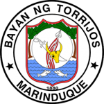 Municipality of Torrijos