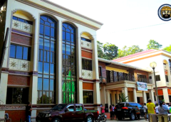 Boac ranks no. 70 in competitiveness index