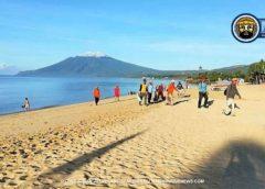 3 panukalang batas para sa turismo ng Marinduque, ipinasa ng komite