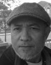 Gilbert Jacolbia Profile