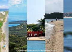 5 Marinduque white beaches you probably never heard of