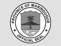 Marinduque Province Logo