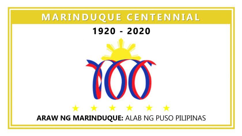 Araw ng Marinduque