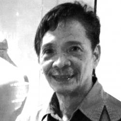 Eli J. Obligacion